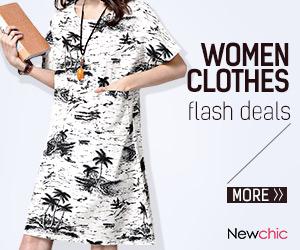 bf1effd3264 Newchic – Women s   Men s fashion