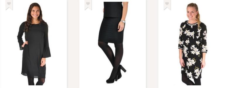 wholesale dealer 5187d 367f5 Mandel Design – Latest fashion style – Klädföretag